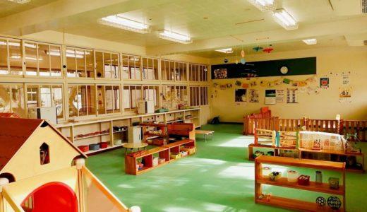 【伊佐の子育て】広々とした空間に子どもの心ときめくおもちゃがたくさん!伊佐市大口子育て支援センター「ルピナス」をご紹介します!