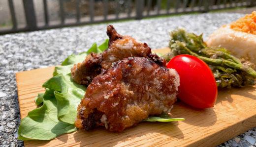 伊佐のシカ肉最高!手軽で美味しいレシピや買える場所をご紹介します!!