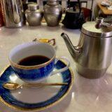 ブック&カフェYou コーヒー