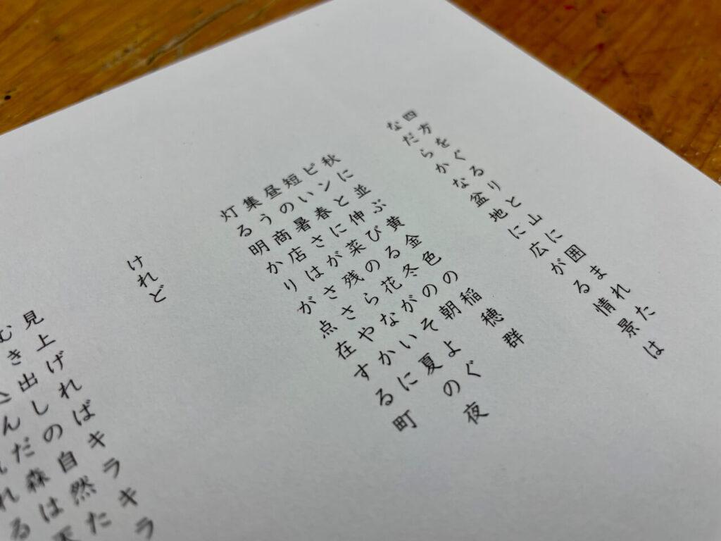 伊佐市パンフレット_内容02
